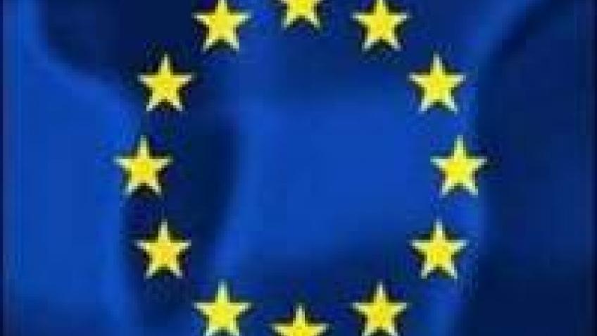 Европейский союз против жестоких игр