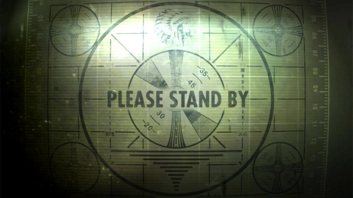 Крис Авеллон, возможно, намекает на новую Fallout (или нет)
