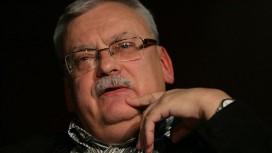 Анджей Сапковский хочет денег от CD Projekt