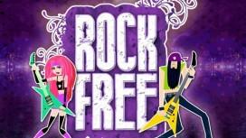 'Герои рока' – Guitar Hero в Сети