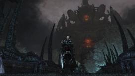 Авторы The Lord of the Rings Online объявили войну между орками и гномами