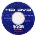 CES 2007: Записываем HD DVD на компьютере