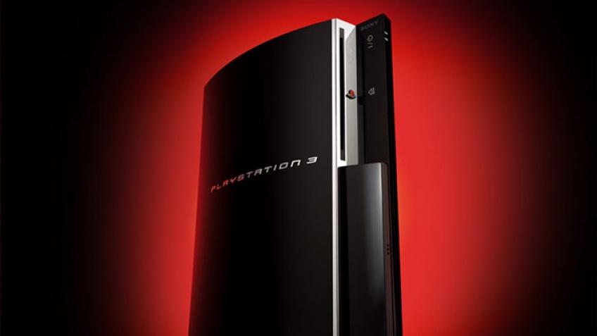 PS3 ставит крест на межигровом общении