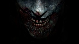 Авторы ремейка Resident Evil2 начали продавать разблокировку бонусов