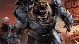 Второе дополнение для Call of Duty: Advanced Warfare выйдет31 марта