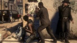 Call of Juarez вернется в прошлое