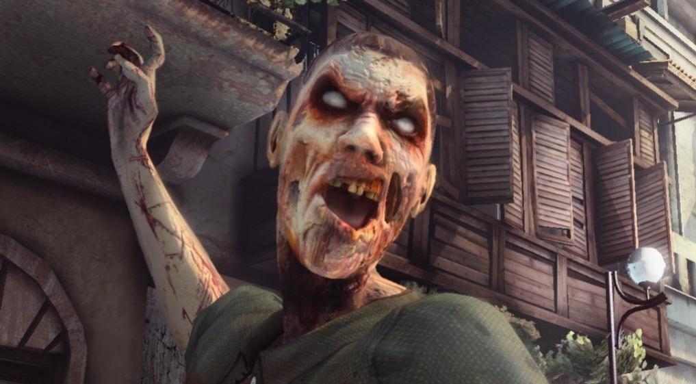 Студия Yager не занимается разработкой Dead Island2. Пока что