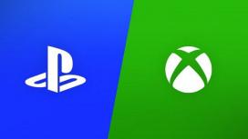 Когда следующие показы PlayStation5 и Xbox Series X, и чего стоит там ожидать