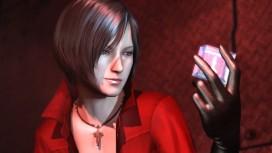 Resident Evil6 дополнят бесплатно