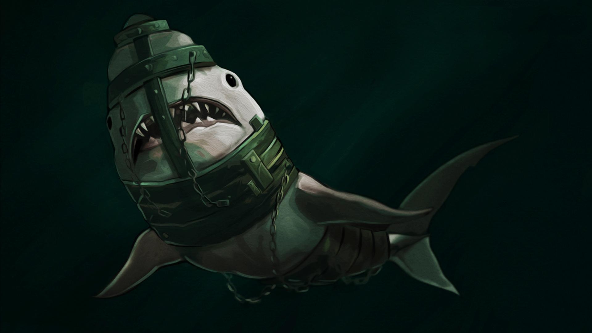 В Epic Games Store можно бесплатно забрать мрачное приключениеSunless Sea