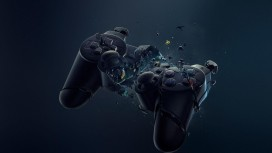 Руководитель PlayStation назвал презентацию PS3 «настоящим ужасом»