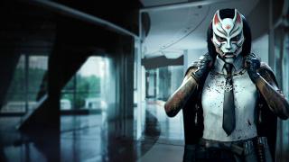Новый сезон Call of Duty отложили на24 часа — ролик боевого пропуска