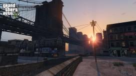 Мод, добавляющий в GTA5 город Либерти, может выйти в течение полугода