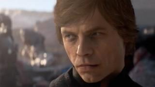 Electronic Arts в четыре раза снизила цену на героев Star Wars Battlefront2