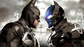 Главные скидки недели: Batman: Arkham Knight, Tekken7, Pyre, Mad Max и другие