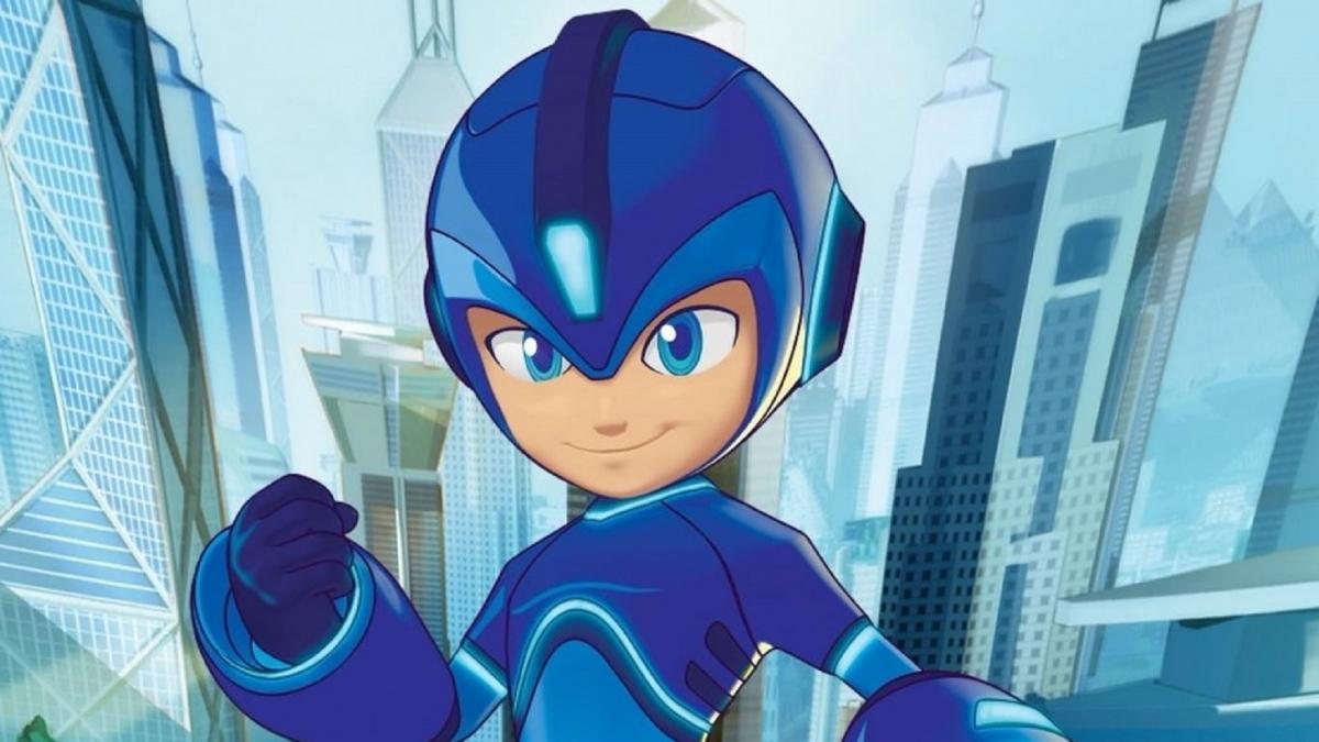 Monster Hunter и Mega Man станут фильмами
