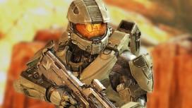 Игры серии Halo будут проходить бета-тестирование