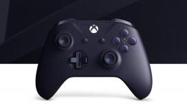 RdpGamepad позволяет играть с помощью геймпада Xbox на удалённом PC