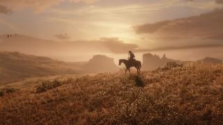 Руководитель Rockstar дал большое интервью о работе над Red Dead Redemption2