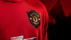 «Манчестер Юнайтед» подала в суд на творцов Football Manager
