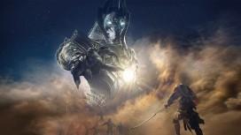 Разработчики рассказали о бесплатном DLC для Assassin's Creed: Origins