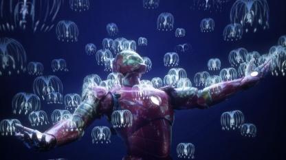 Джеймс Кэмерон поздравил Marvel с тем, что фильм «Мстители: Финал» стал самым кассовым в истории