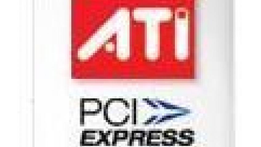 ATI  с DDR2 667МГц – уже скоро