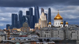 Кинотеатры Москвы собираются открыть лишь1 августа — или даже позже