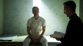 У фильма по мотивам Assassin's Creed будет два продолжения