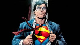 Слух: авторы Gotham Knights могут работать над ААА-игрой о Супермене
