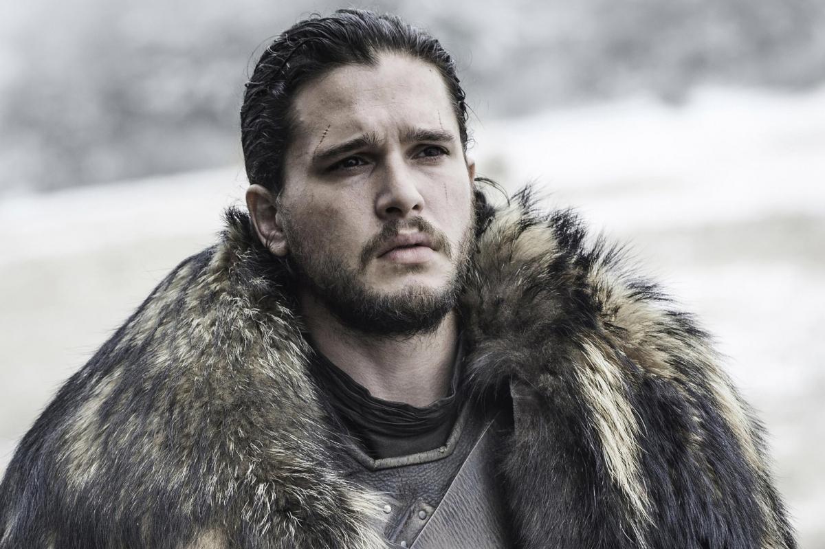 HBO рассказал о спин-оффах «Игры престолов» и о дате выхода восьмого сезона