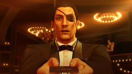 Распродажа «Хиты Японии» в PS Store: Resident Evil, Final Fantasy, Yakuza и другие