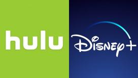 Hulu может стать частью Disney+, добавив «взрослый» контент