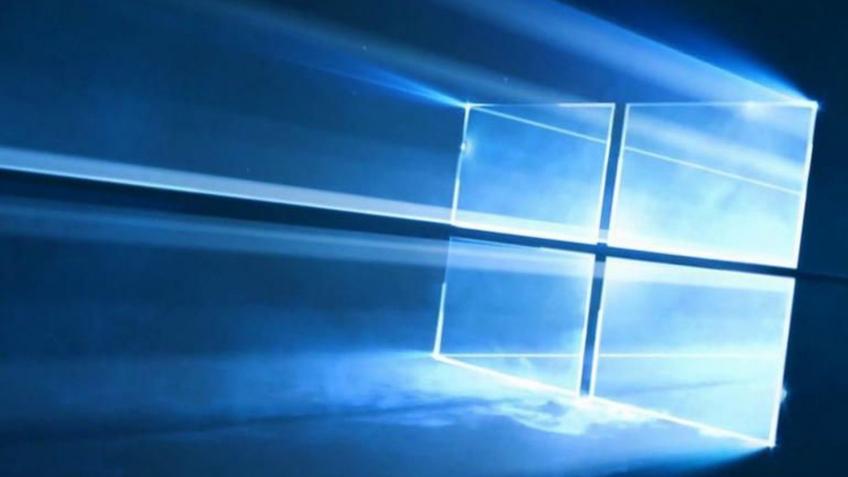 Microsoft отговаривает пользователей от установки сторонних браузеров