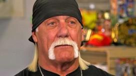 Халка Хогана вернули в Зал славы WWE