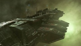 Battlestar Galactica Online: пятимиллионный юбилей
