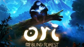 Ori and the Blind Forest окупилась за неделю
