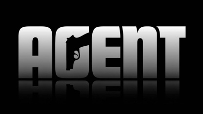 Rockstar удалила информацию об Agent с официального сайта