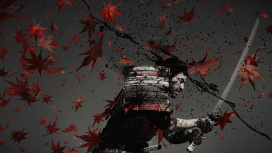 Ghost of Tsushima впервые на скидках и другие свежие предложения PS Store