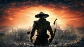 Генералы, в бой: в Conqueror's Blade пройдут выходные свободного доступа