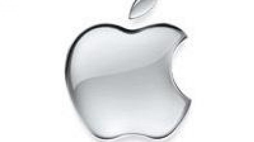 Экспансия яблок на ПК
