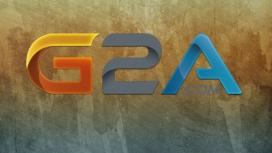 Создателю Subnautica не удалось получить от G2A 300 тысяч долларов