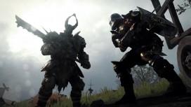 Fatshark показала скриншоты Warhammer Vermintide2 и назвала сроки выхода игры