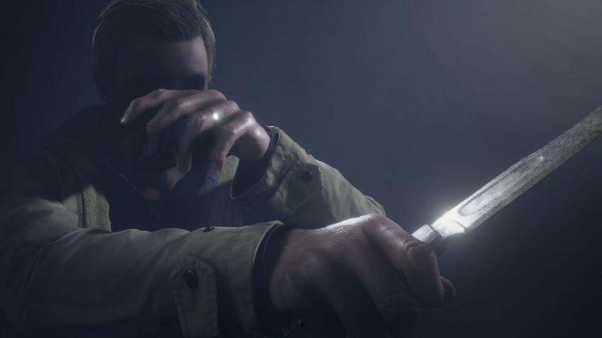Авторы Resident Evil Village объяснили решение вернуть главного героя седьмой части