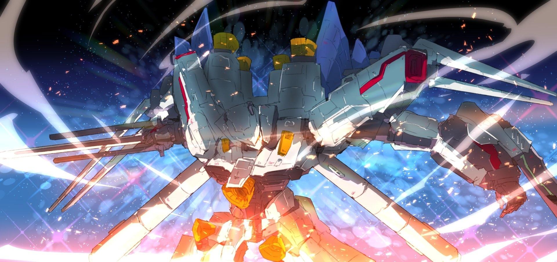 Phantasy Star Online2 выйдет ещё и в Steam