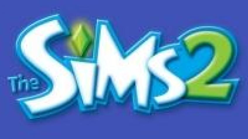 The Sims 2 нашла композитора