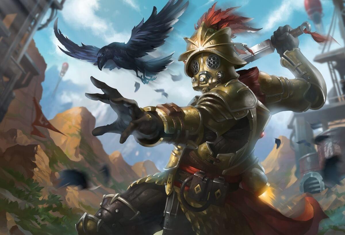 Игроки в ярости от доната в новом событии Apex Legends с одиночным режимом