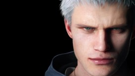 Фанаты в ярости от новой песни для Devil May Cry5 и просят удалить её из игры