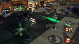 Авторы модификации XCOM: Long War основали собственную студию