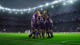 Football Manager 2021 возглавила свежий цифровой чарт Великобритании